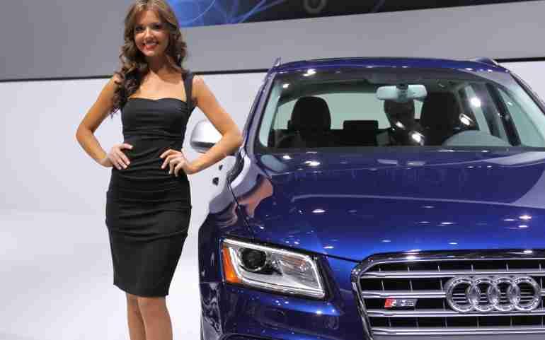 audi-model_Detroit Auto Show