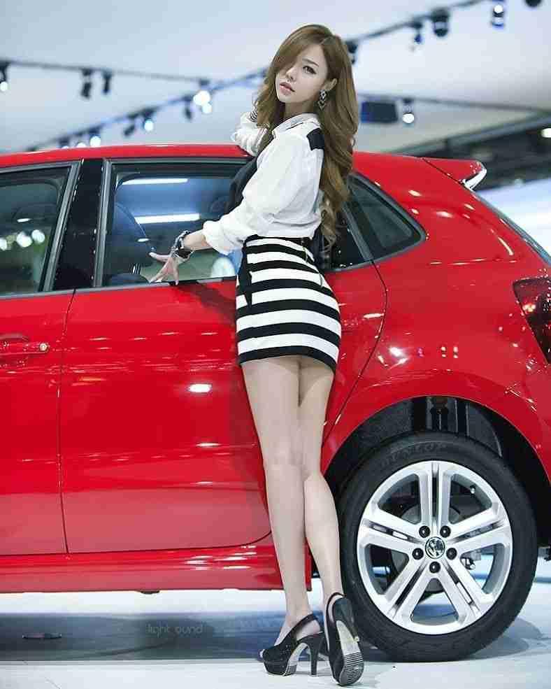 서진아 korea model 일스타그램💕さんはInstagramを利用していま…